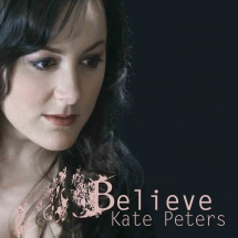 album-kate-peters-believe-215x215 albums & boutique