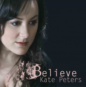 album-kate-peters-believe-297x300 albums & boutique