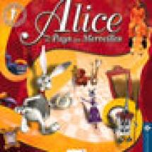 alice-aux-pays-des-merveilles-musiques-de-jean-pascal-vielfaure-215x215 video games