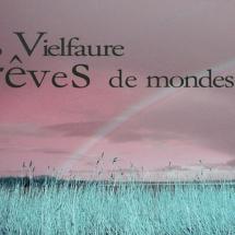 cd-reves-de-mondes-musiques-de-jean-pascal-vielfaure-215x215 albums & boutique