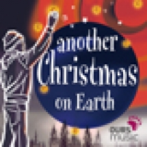 christmas-215x215 musical library