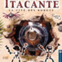 itacante-musiques-de-jean-pascal-vielfaure-215x215 video games