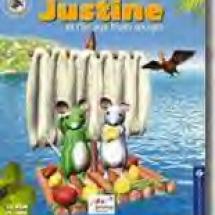 justine-et-l-ile-aux-fruits-rouges-musiques-de-jean-pascal-vielfaure-215x215 video games
