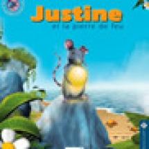 justine-et-la-pierre-de-feu-musiques-de-jean-pascal-vielfaure-215x215 video games