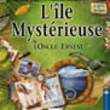 l-ile-mysterieuse-de-l-oncle-ernest-musiques-de-jean-pascal-vielfaure-215x215 video games