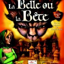 la-belle-ou-la-bete-musiques-de-jean-pascal-vielfaure-215x215 video games
