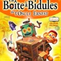 la-boite-a-bidules-musiques-de-jean-pascal-vielfaure-215x215 video games