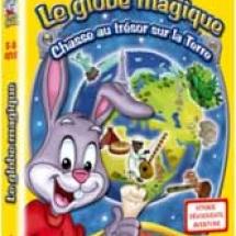lapin-malin-globe-musiques-de-jean-pascal-vielfaure-215x215 video games