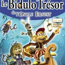 le-bidulo-tresor-musiques-de-jean-pascal-vielfaure-215x215 video games