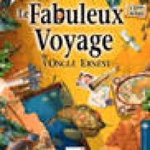 le-fabuleux-voyage-de-l-oncle-ernest-musiques-de-jean-pascal-vielfaure-215x215 video games