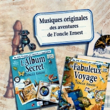 musiques-originales-des-aventures-de-l-oncle-Ernest-en-1440-215x215 albums & boutique