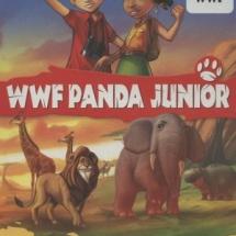 panda-junior-215x215 vidéos
