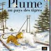plume-au-pays-des-tigres-musiques-de-jean-pascal-vielfaure-215x215 video games