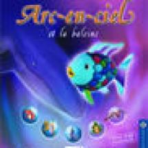 poisson-arc-en-ciel-et-la-baleine-musiques-de-jean-pascal-vielfaure-215x215 video games