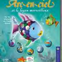 poisson-arc-en-ciel-et-le-lagon-merveilleux-musiques-de-jean-pascal-vielfaure-215x215 vidéos