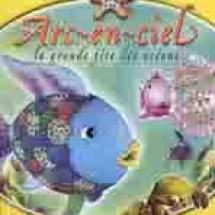 poisson-arc-en-ciel-la-grande-fete-des-oceans-musiques-de-jean-pascal-vielfaure-215x215 video games