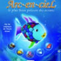 poisson-arc-en-ciel-musiques-de-jean-pascal-vielfaure-215x215 vidéos