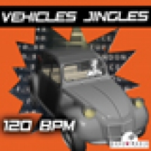vehicles-215x215 musical library