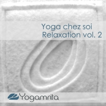 yoga-vol2-215x215 albums & boutique