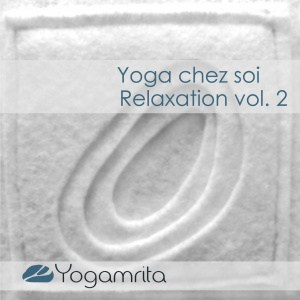 yoga-vol2-300x300 albums & boutique