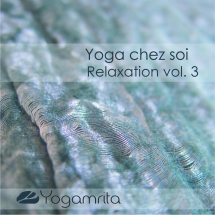 yoga-vol3-215x215 albums & boutique