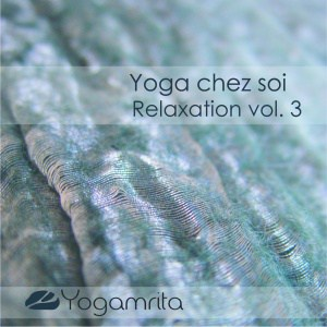 yoga-vol3-300x300 albums & boutique