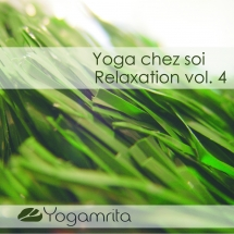 yoga-vol4-215x215 albums & boutique