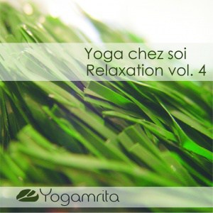 yoga-vol4-300x300 albums & boutique