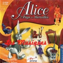album-alice-au-pays-des-merveilles-215x215 albums & boutique