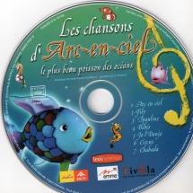 album-arc-en-ciel-les-chansons-215x215 albums & boutique