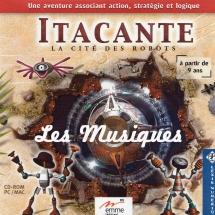 album-itacante-cité-des-robots-1-215x215 albums & boutique