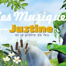 album-justine-215x215 albums & boutique