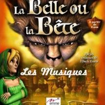 album-la-belle-ou-la-bete-215x215 albums & boutique