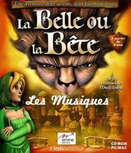 album-la-belle-ou-la-bete-257x300 albums & boutique