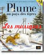album-plume albums & boutique