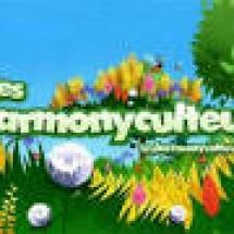 harmonyculteurs-215x215 vidéos