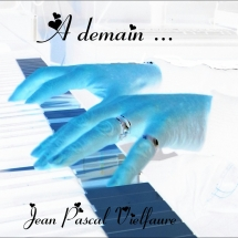 CD-Front-Insert-album-a-demain-1-215x215 albums & boutique